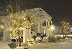 Londonderry, xmas snow storm 015ax copy