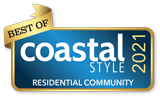coastal style best of award 2021